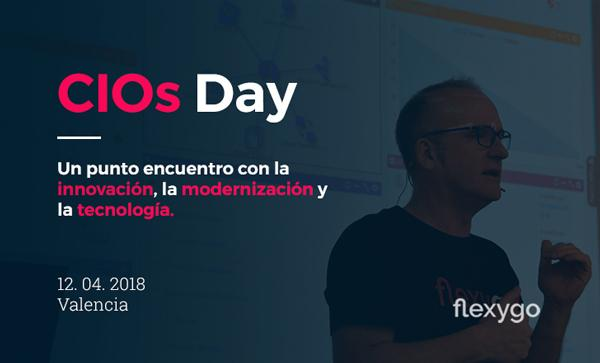 CIO-s-day-flexygo-abril-evento-noticias