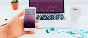 flexygo-aplicaciones-web