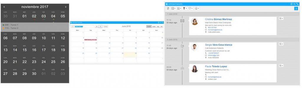 nuevas-utilidades-felxygo-fabrica-noticia-blog-calendario