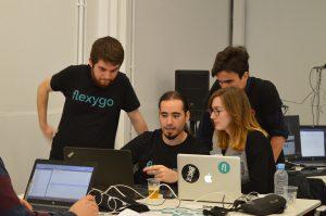flexygo-trabajando-equipo