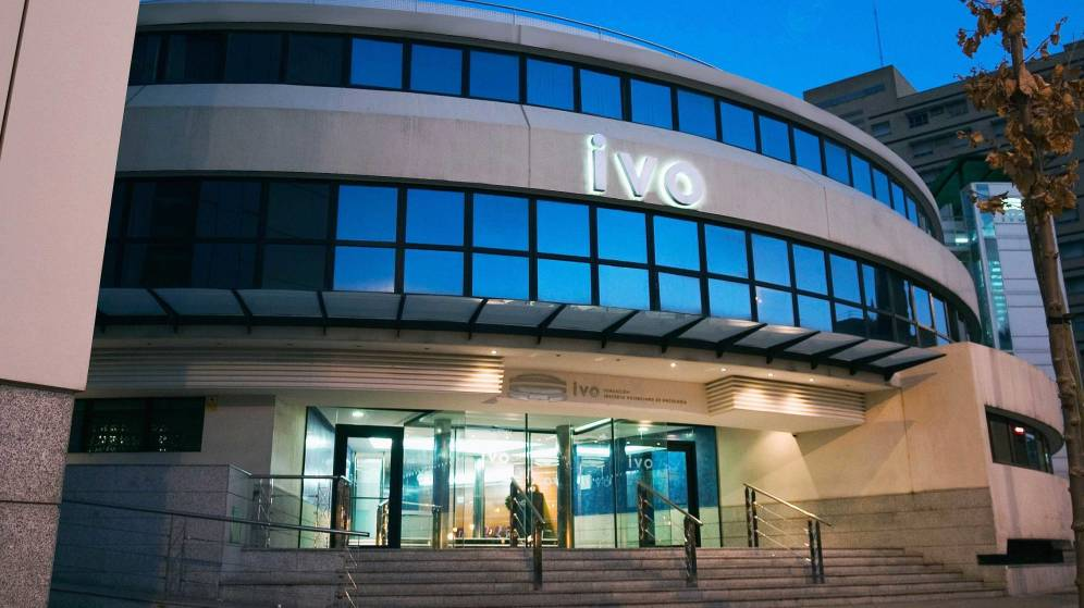 IVO-flexygo-proyecto