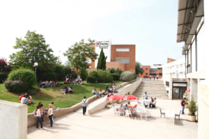 formación flexygo florida universitaria
